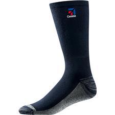 FootJoy Men's FJ ProDry Crew Socks - Navy