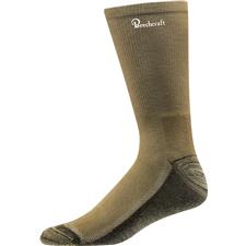 FootJoy Men's FJ ProDry Crew Socks - Oatmeal