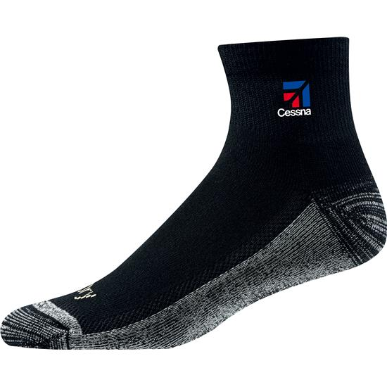 FootJoy Men's FJ ProDry Quarter Sock