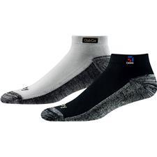 FootJoy Custom Logo FJ ProDry Sport Sock