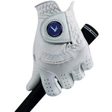 FootJoy Custom Logo FJ Q-Mark Gloves for Women