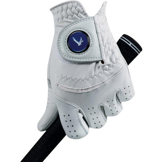 FootJoy FJ Q-Mark Gloves for Women