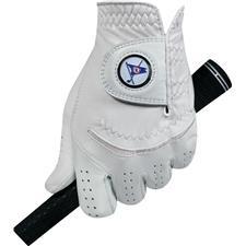 FootJoy Custom Logo FJ Q-Mark Gloves
