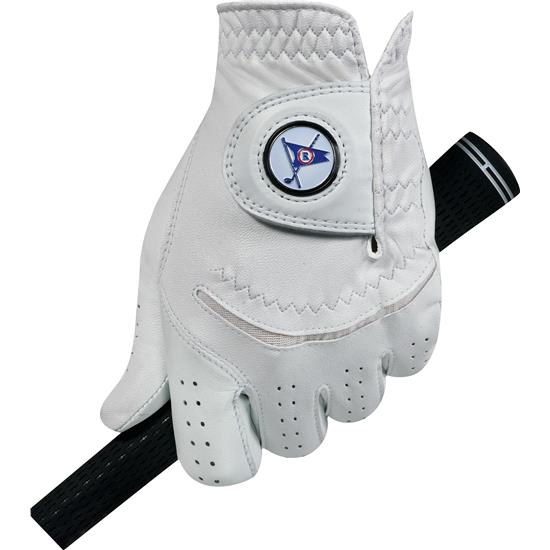 FootJoy FJ Q-Mark Gloves