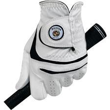 FootJoy FJ WeatherSof Q-Mark Glove