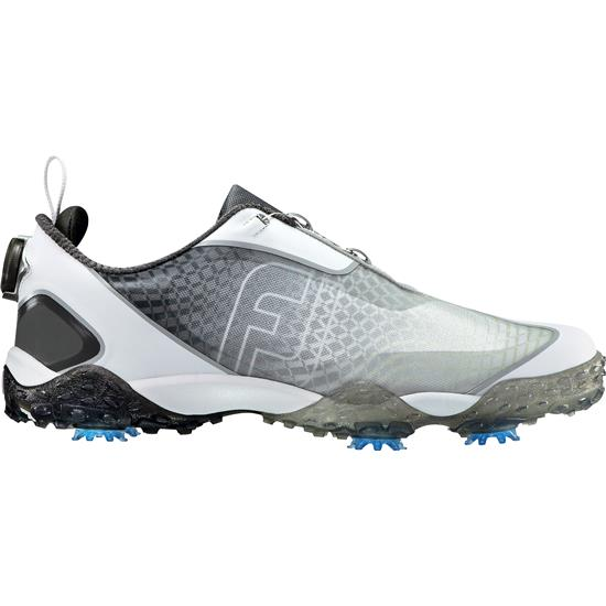 Footjoy Men S Freestyle 2 0 Boa Golf Shoe Golfballs Com