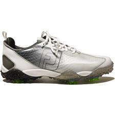 FootJoy Charcoal-White Freestyle 2.0 Previous Season Style Golf Shoes