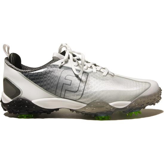 FootJoy Men's Freestyle 2.0 Golf Shoes