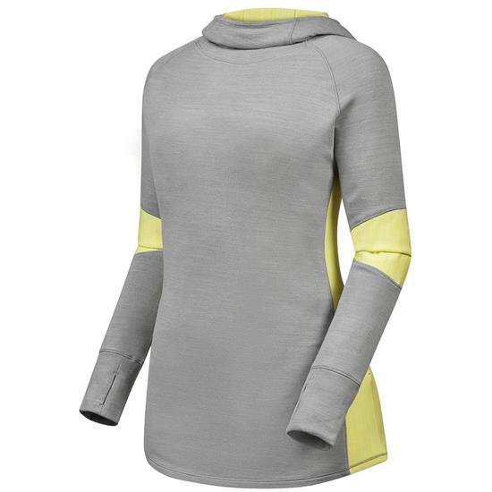 FootJoy French Terry Cowlneck Hoodie for Women