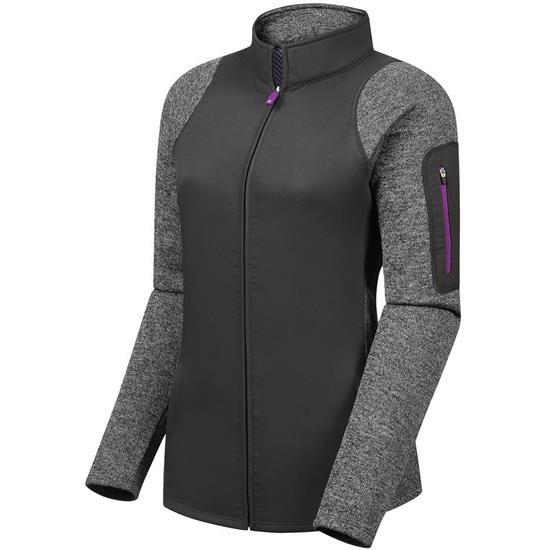 FootJoy Hybrid Jacket for Women