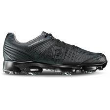FootJoy Men's Limited Edition Hyperflex II Golf Shoe
