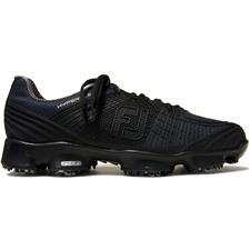 FootJoy Men's Limited Edition Hyperflex II Golf Shoe