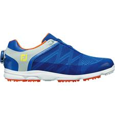 FootJoy Sport SL BOA Golf Shoes for Women