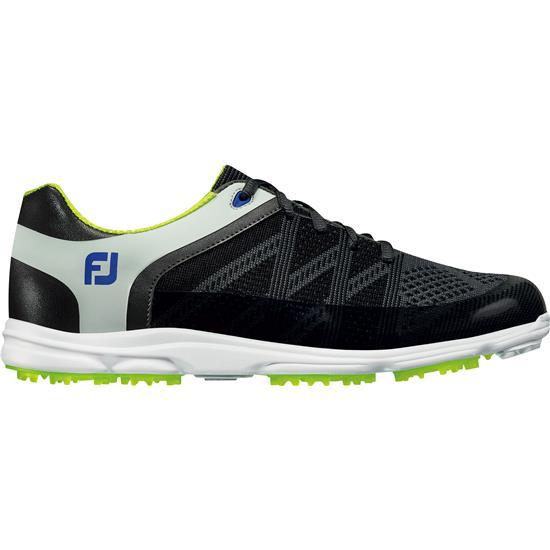 FootJoy Sport SL Previous Season Style Golf Shoe for Women