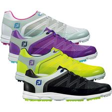 FootJoy Wide Sport SL Golf Shoes for Women