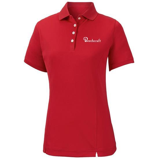 FootJoy Stretch Pique Shirt for Women
