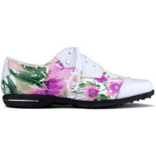 FootJoy Tailored Collection Spikeless Golf Shoes for Women