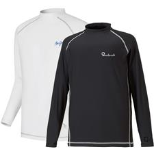 FootJoy Custom Logo Thermal Base Layer Shirt