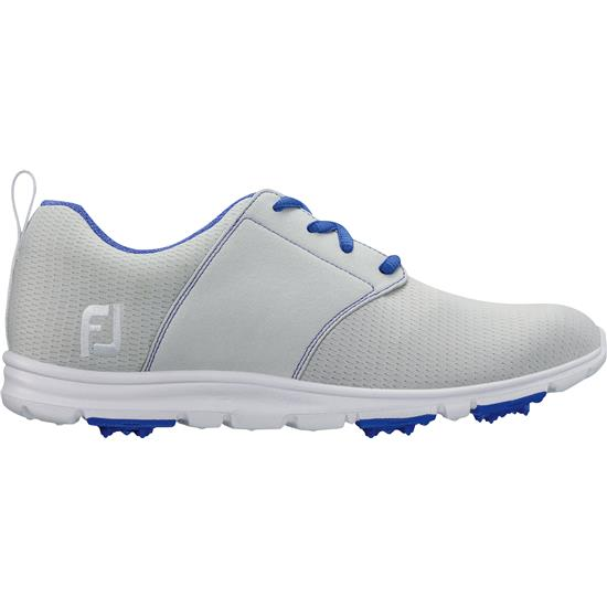 FootJoy enJoy Golf Shoes for Women