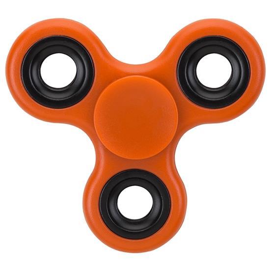 Logo Golf Fidget Spinners