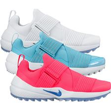 Nike Air Zoom Gimme Golf Shoes for Women
