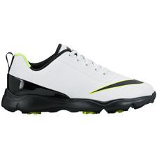 Nike Men's Control Junior Golf Shoes