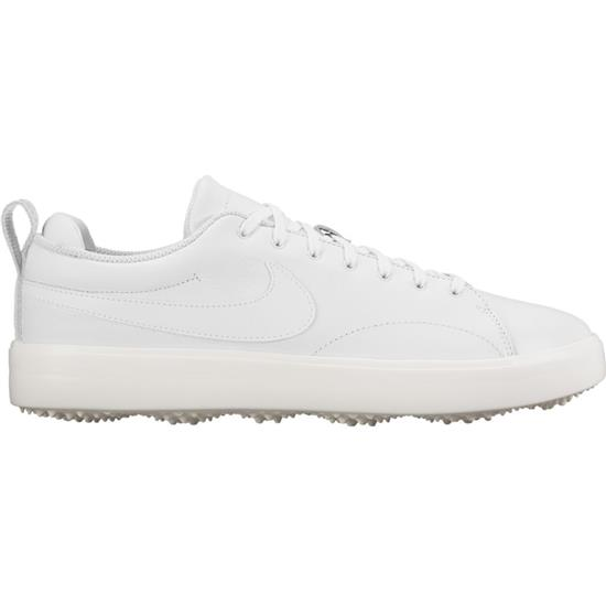 Nike Course Classic Golf Shoes for Women