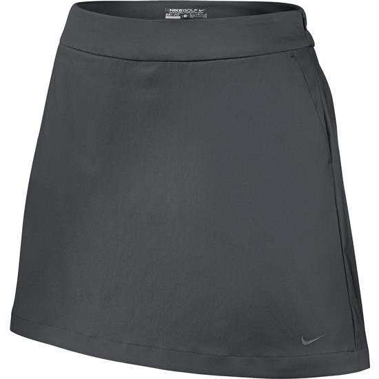 Nike Dry Woven Skort for Women
