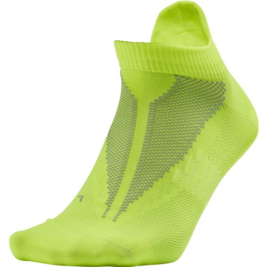 Nike Men's Elite Lightweight No Show 2.0 Socks