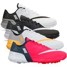 Nike Wide FI Flex Golf Shoes for Women