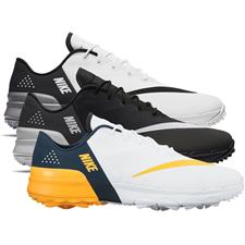 Nike Wide FI Flex Golf Shoes
