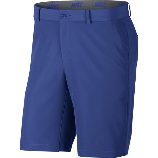 Nike Men's Flex Hybrid Short