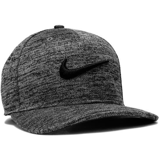 Nike Men's Heather Aerobill Classic 99 Hat