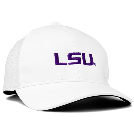 Nike Men's Legacy91 Performance Aerobill Collegiate Hat