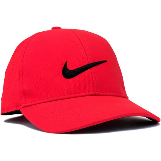 Nike Men's Legacy91 Performance Hat