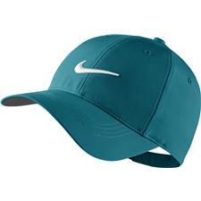 Nike Men's Legacy91 Personalized Tech Hat  - Blustery