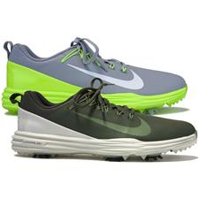 Nike Medium Lunar Command 2 Golf Shoes