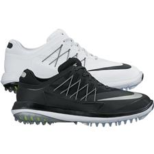 Nike Lunar Control Vapor Golf Shoes for Women