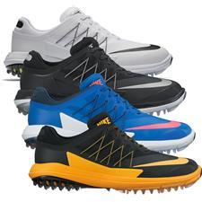 Nike Wide Lunar Control Vapor Golf Shoes