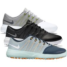 Nike Wide Lunar Empress 2 Golf Shoes for Women
