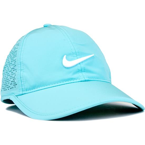 Nike Perforated Hat for Women