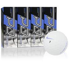 Nike Power Distance Women Personalized Golf Balls