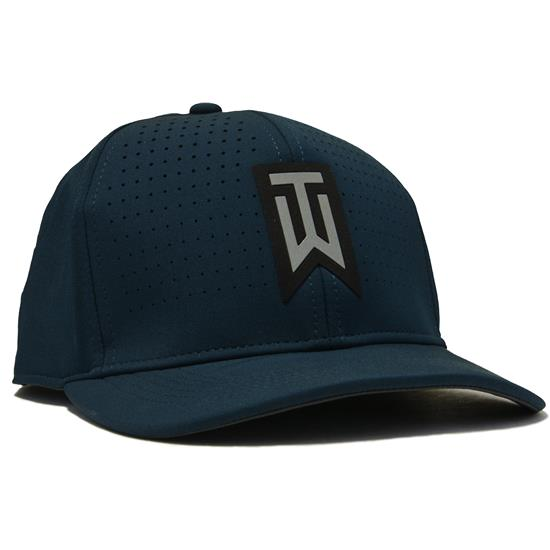 Nike Men's TW Classic99 Statement Hat