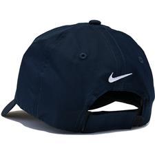 Nike Custom Logo Tech Hat for Women