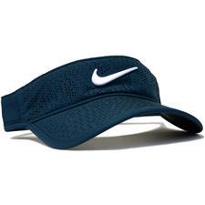 Nike Tech Visor for Women