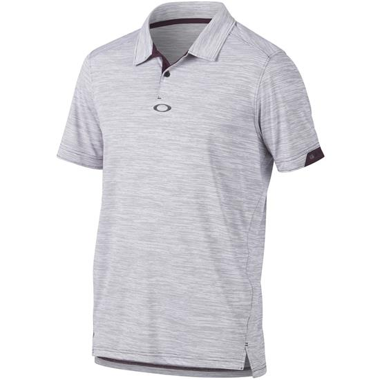 Oakley Men's Gravity Polo