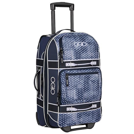 Ogio Layover Travel Bag
