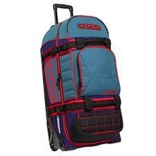 Ogio Rig 9800 Travel Bag - Tealio