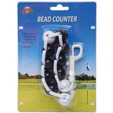 OnCourse Large Bead Counters