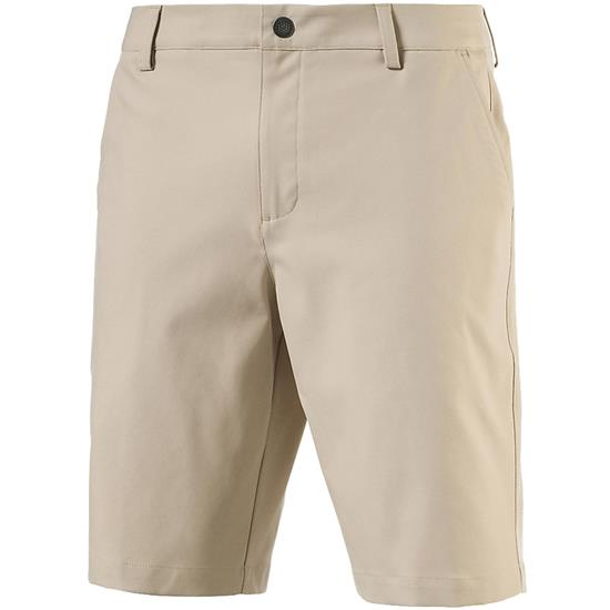 Puma Men's Essential Pounce Shorts